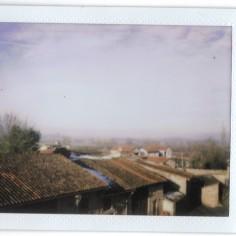 Auvergne22010