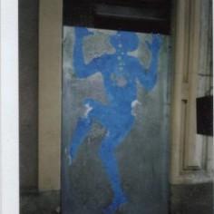 Bleu-Angers2011
