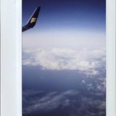Ciel-Islande2012