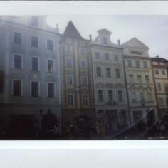 Prague03-2013