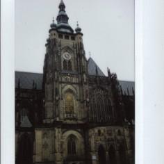 Prague04-2013