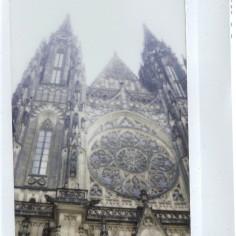 Prague05-2013