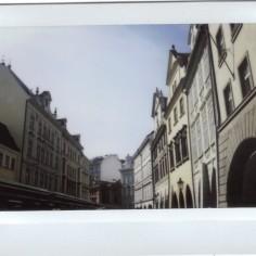 Prague06-2013