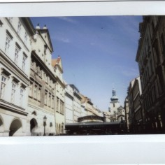 Prague07-2013