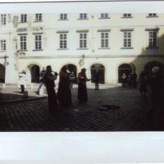 Prague08-2013