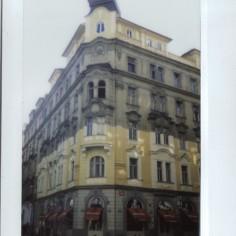 Prague11-2013