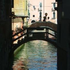 Venise_Cadre