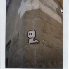Worms-Nantes2010