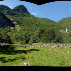 pano_Flam_2red
