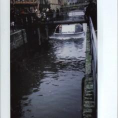 Strasbourg1-2013