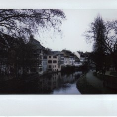 Strasbourg3-2013