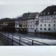 Strasbourg4-2013