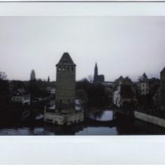 Strasbourg6-2013