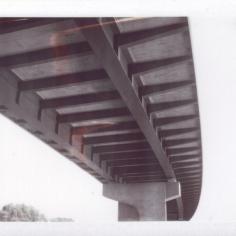 Ceci est un pont.