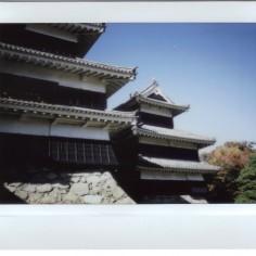 Japon05-2015