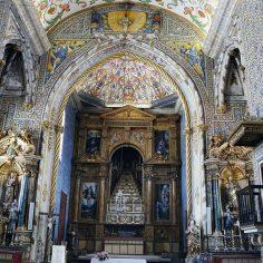 Chapelle Saint Michel