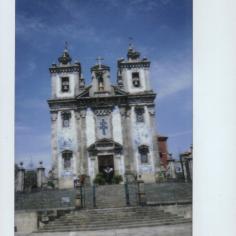 Portugal 01
