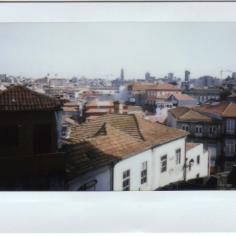 Portugal 04