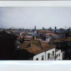 Portugal 06
