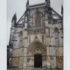 Portugal 13